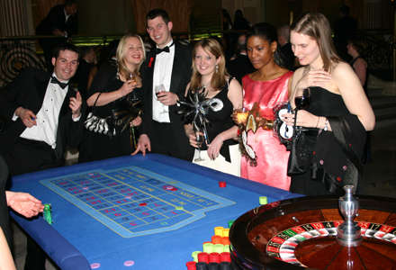 online casino bonus cassino games