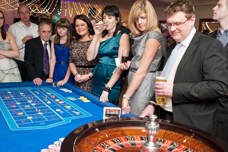 Funny casino photos bossier casino city horseshoe in